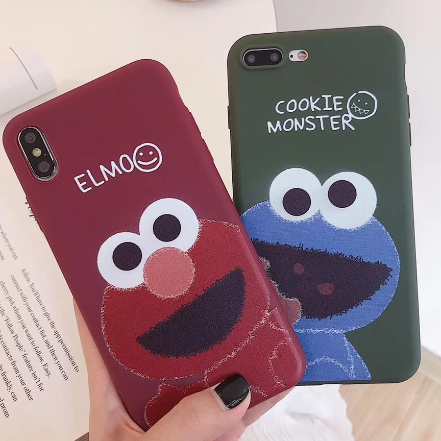 Casing OPPO F1s F5 A57 A83 A3s Vivo V11i V9 V7Plus V5 y71 X21i Phone Case  Cover