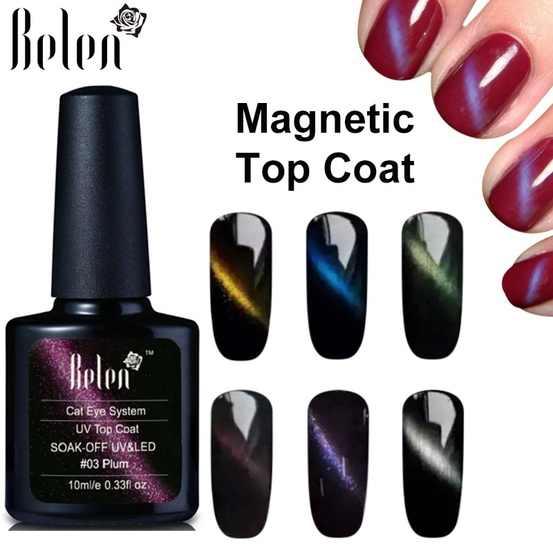 Nail Polish Online Deals - Pedicure & Manicure   Health & Beauty ...