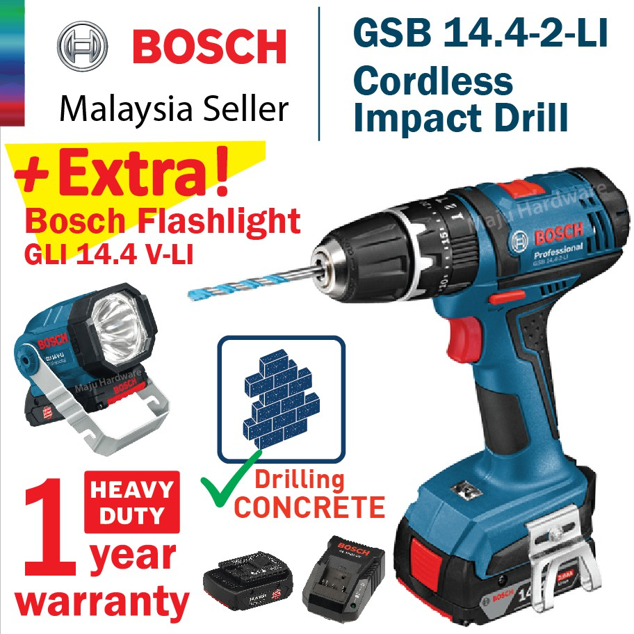 Bosch Aqt 33 11 High Pressure Cleaner 110bar Easy Aquatak 110 Hot Air Gun Waterjet Shopee Malaysia