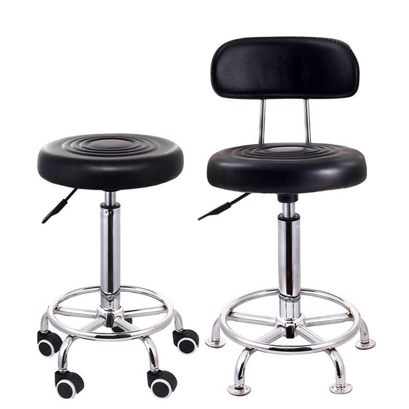 Mage Chair Spa Height Adjule