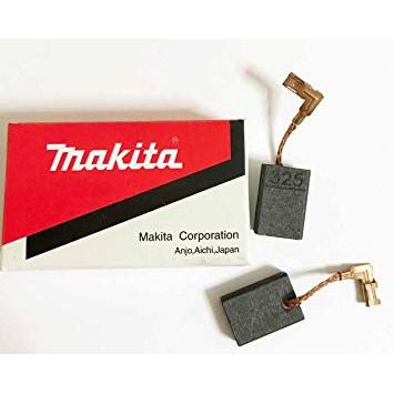 [MTMACHINERY]Makita HR2470 Rotary Hammer Carbon (CB325)