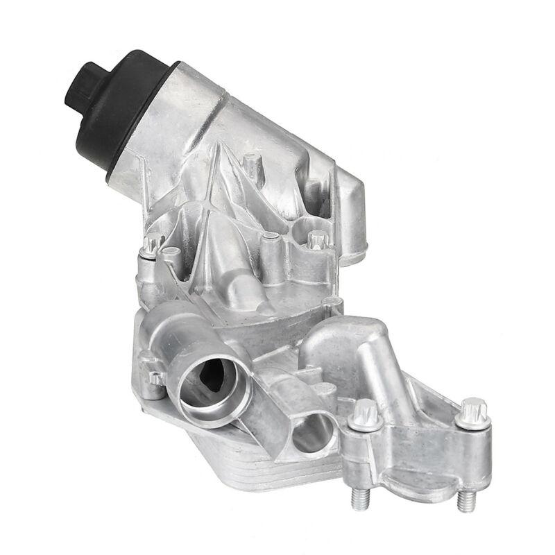 Oil Filter /& Cooler Housing For Vauxhall Astra Zafira Mokka Insignia 93186324