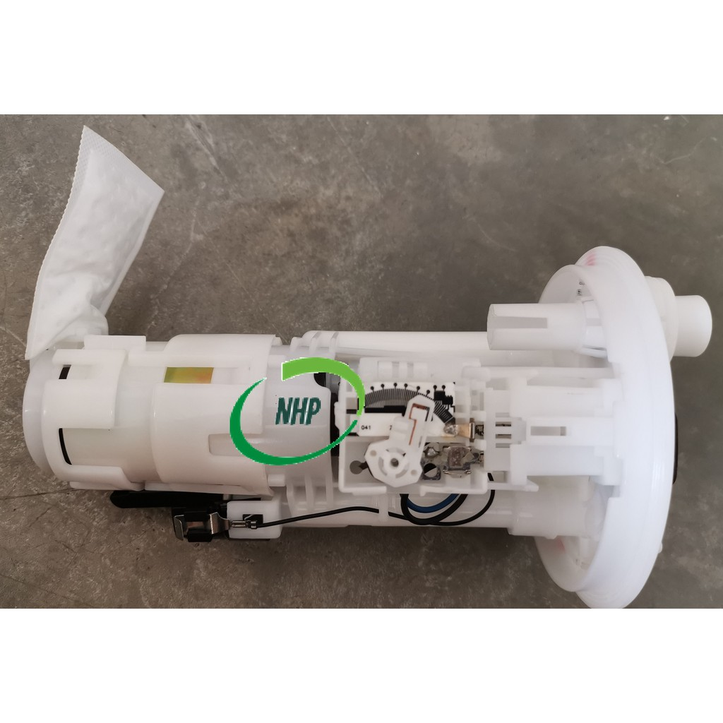 Perodua Kelisa / Kenari Fuel Pump