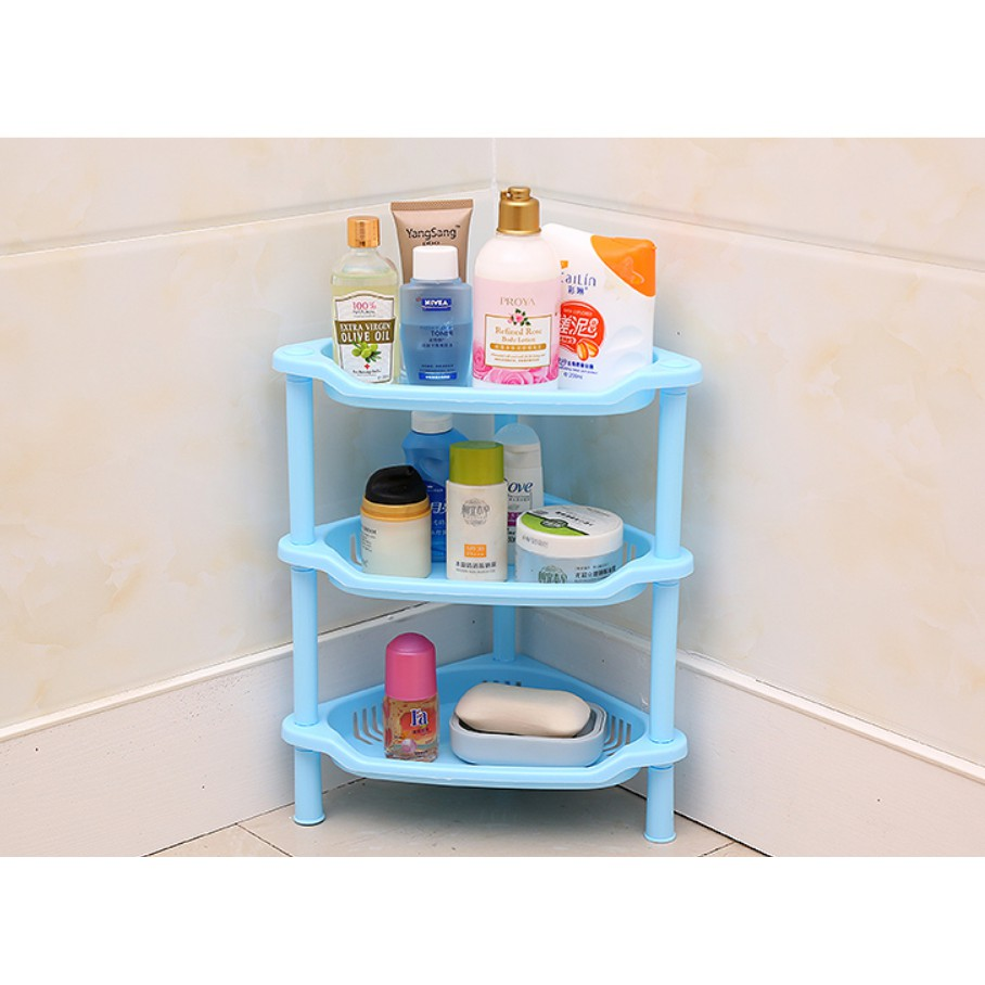Explore Bathroom Storage & Shelves Product Offers and Prices ...