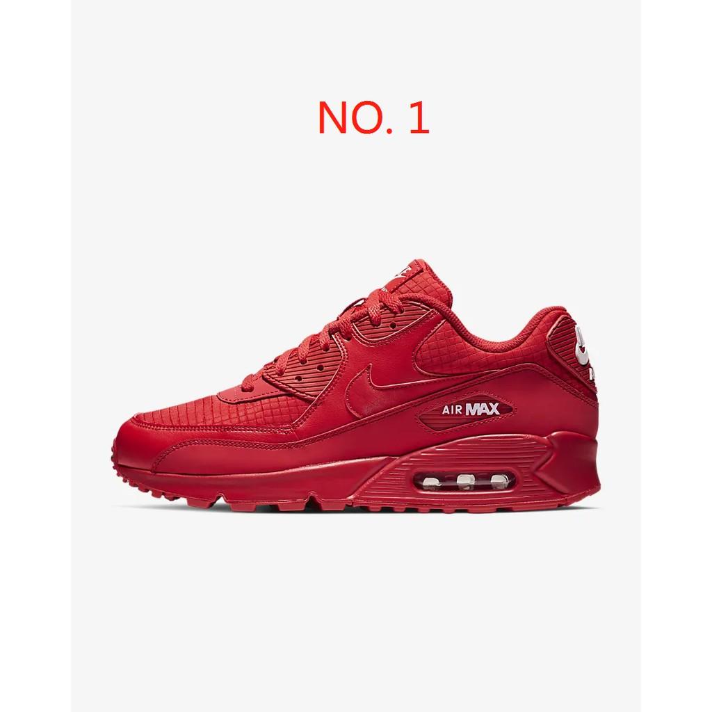 Promotionen Des Tages Kaufen Damen Nike Air Max 90 Essential