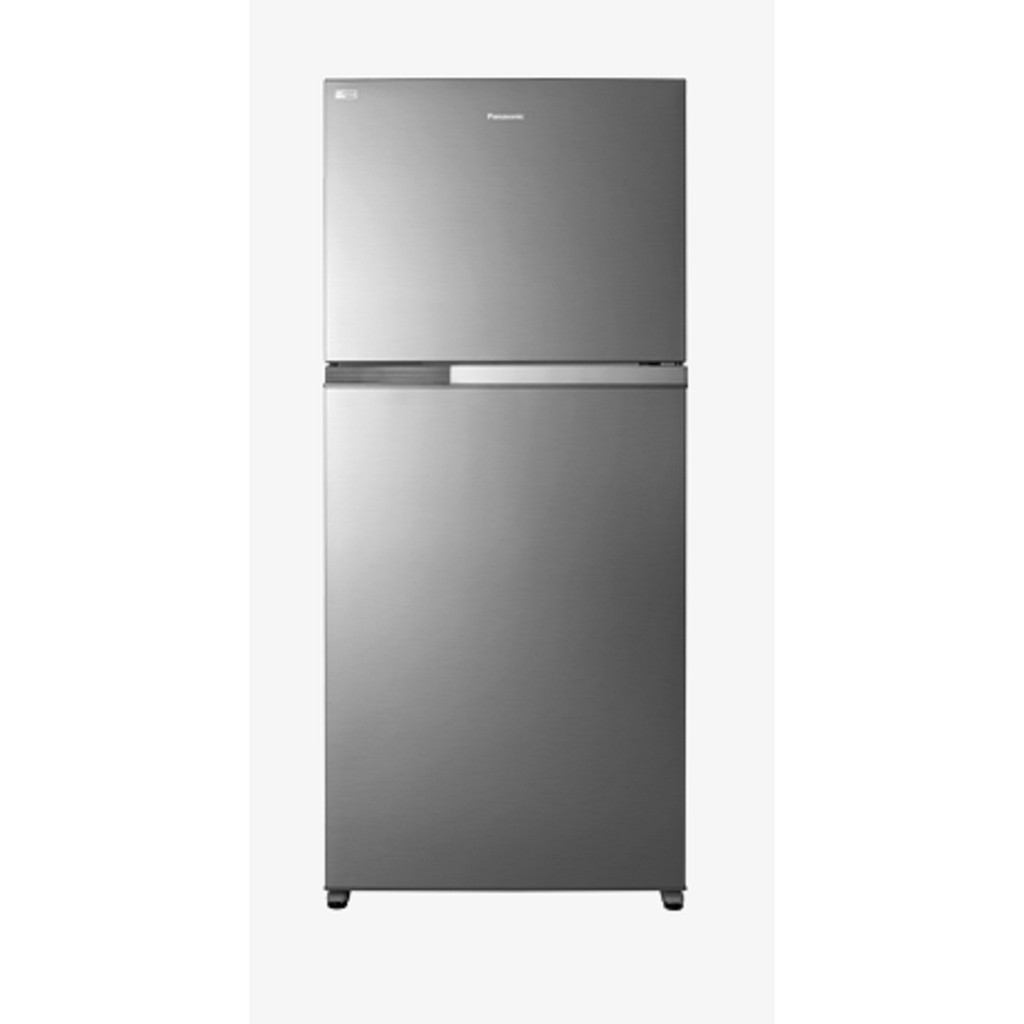 PANASONIC NR-BZ600PSMY 2DR FRIDGE 610L