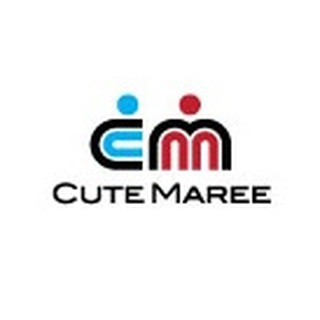 Cute Maree RM5 OFF