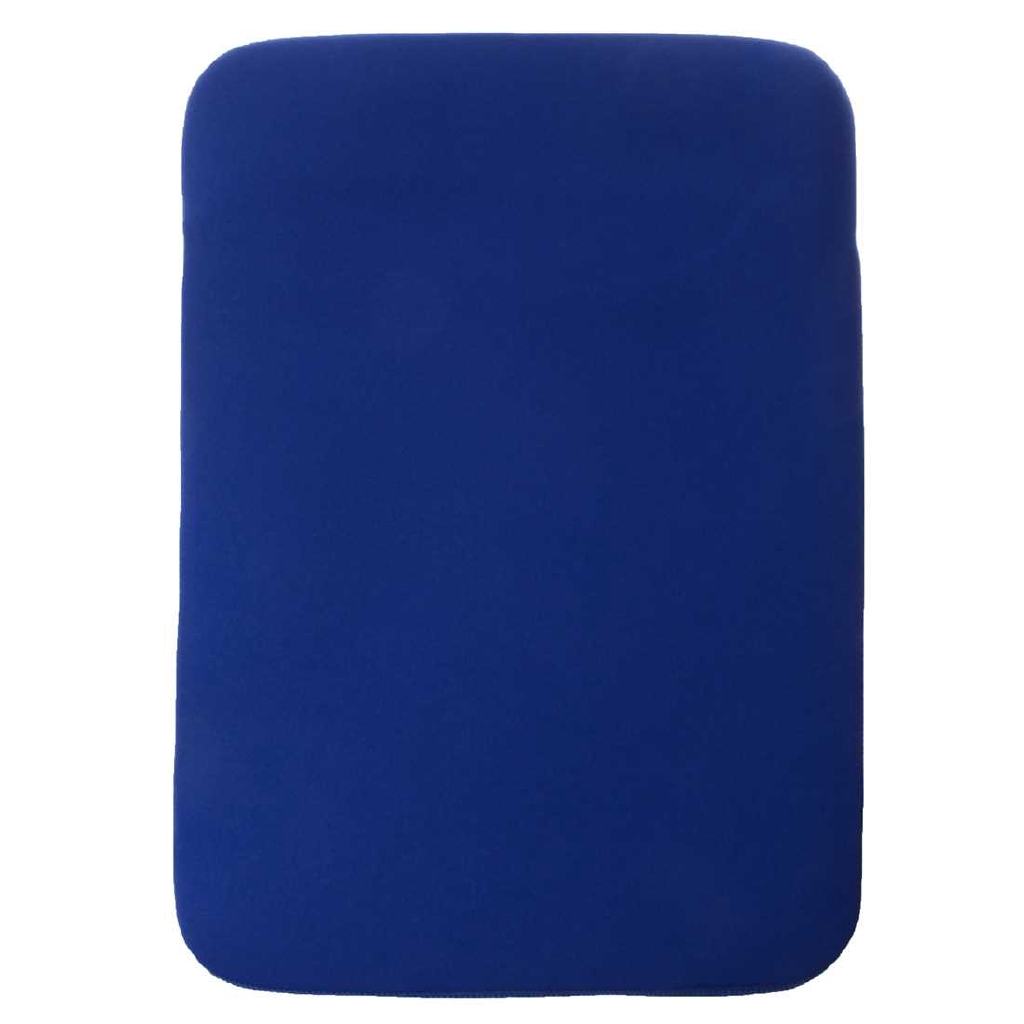 Tablet computer sleeve 9.7 (Royal Blue)