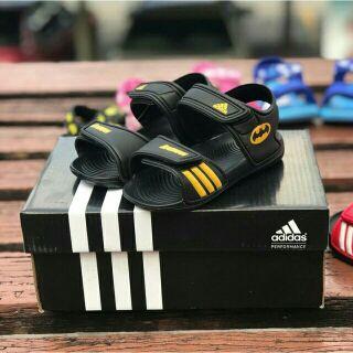 KanakShopee Babykanak Sandal Adidas Malaysia Batman wm8nPyOvN0