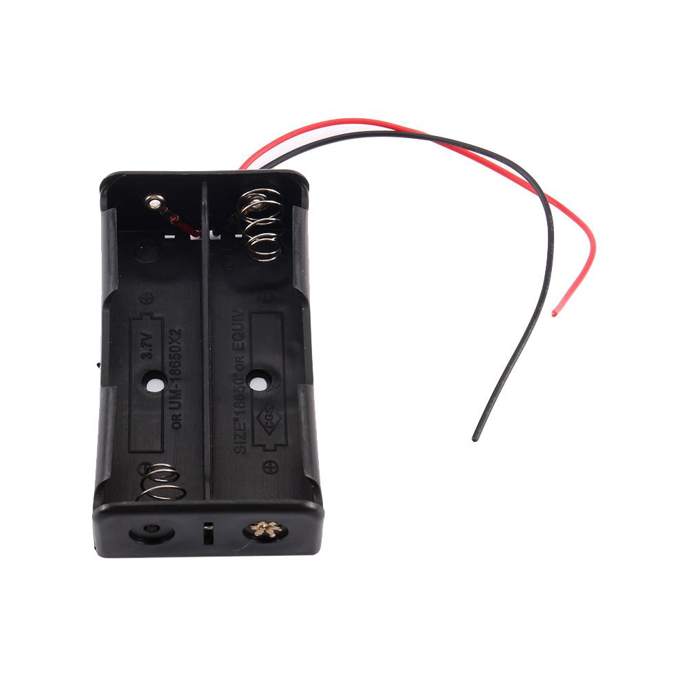 2//3//5//6A 12//24V LED Indicator STB Power Supply Charger Adapter Monitor 100-240V