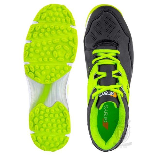 Grays Flash Hockey Shoes