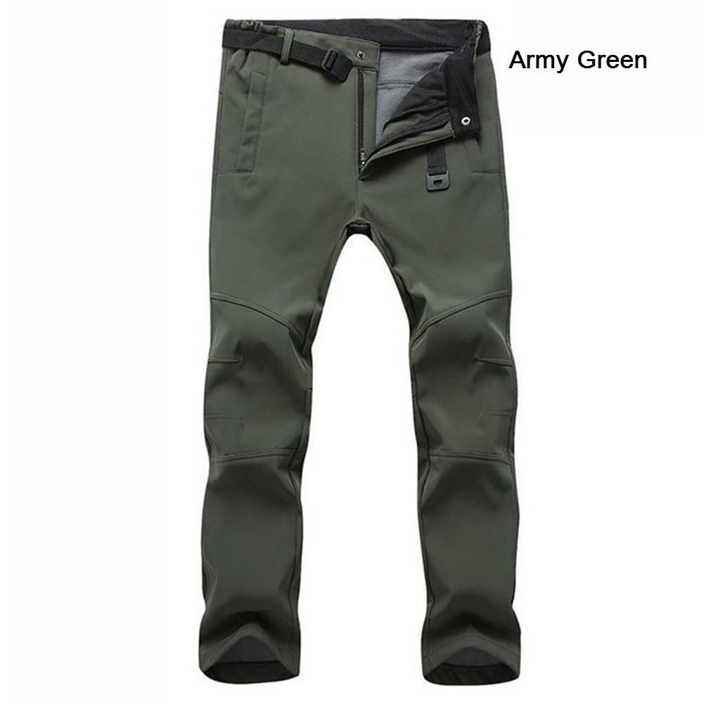 famous designer brand cute best selection of Tactical Pants Military Cargo Pants SWAT Combat Trousers Men Camouflage  Pants Waterproof Casual