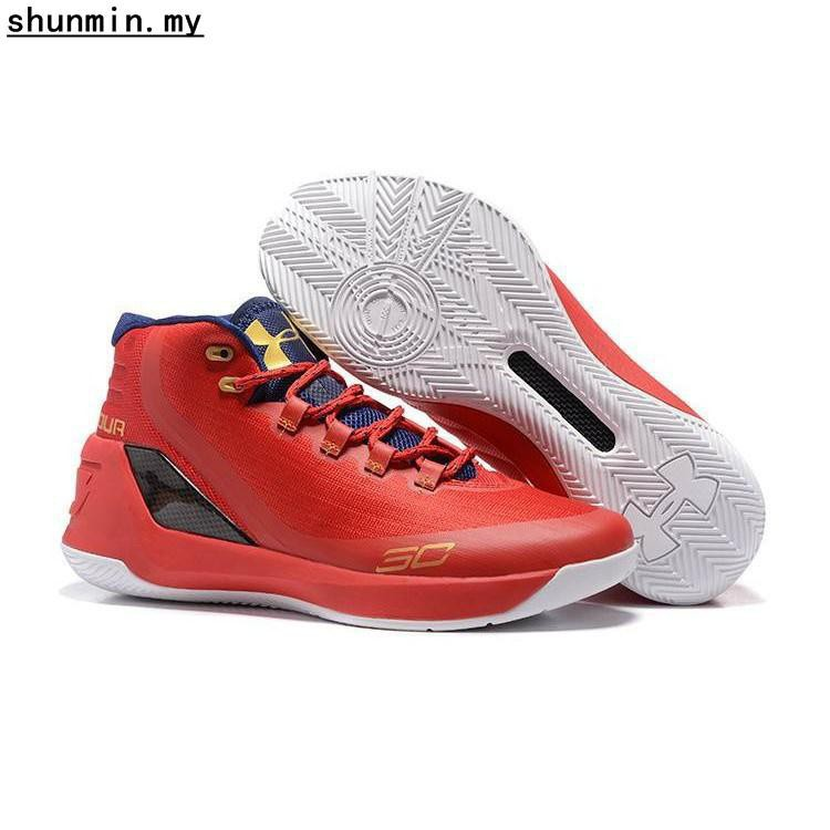 best place 779cd cf3a1 kobe low top basketball shoes womencurry ... 655e619f1