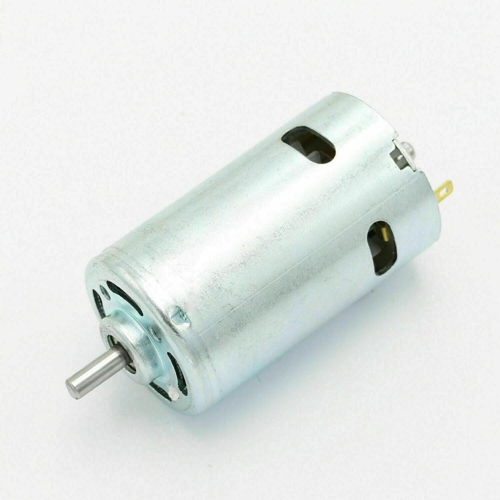 Rear Trunk Lid Hydraulic Motor Only fit Mercedes Benz W211 E500 E63  2118000048