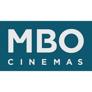 Promo Mbo Movie Ticket Shopee Malaysia