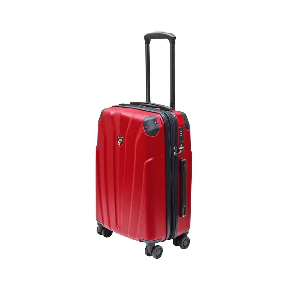Daiichi ABS Hard Case (20