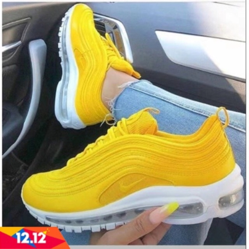 air max shoes original