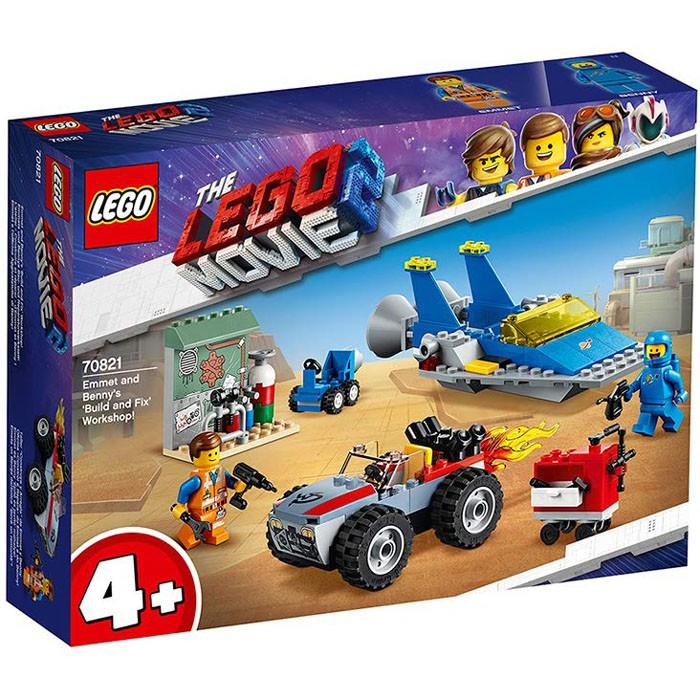 489da0e5f66b Detailed Look Lego City Pizza Van 60150 1500