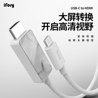 Surface Book 2 iPad Pro 2019 2018 CableCreation 4K Type C to HDMI Cable Thunderbolt 3 Compatible for MacBook Pro 2019 2018 USB C to HDMI 6ft // 1.8M Yoga 920 910 Galaxy S10 S9 XPS 15 13