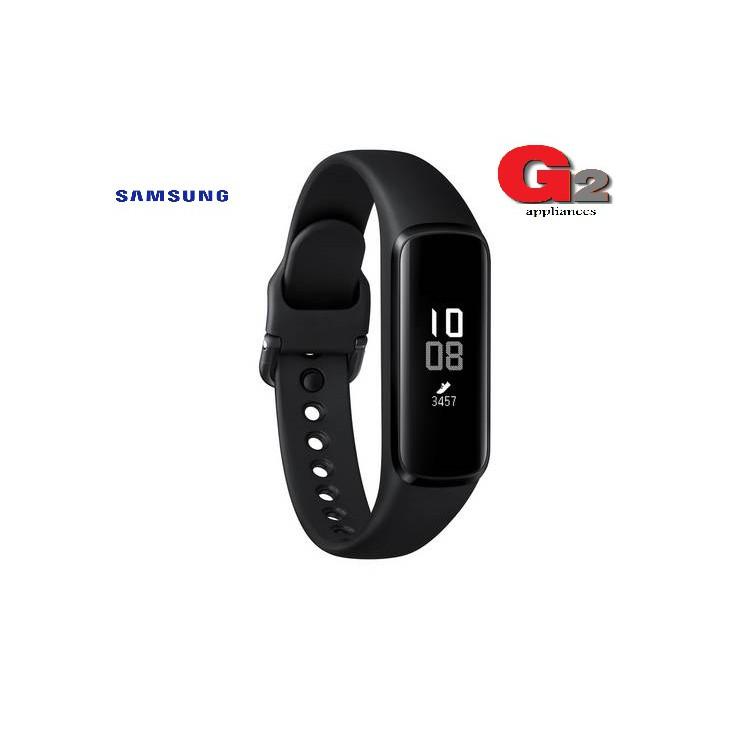 Samsung Galaxy Fit-e (2019) R375 Bluetooth Original Samsung Malaysia Warranty
