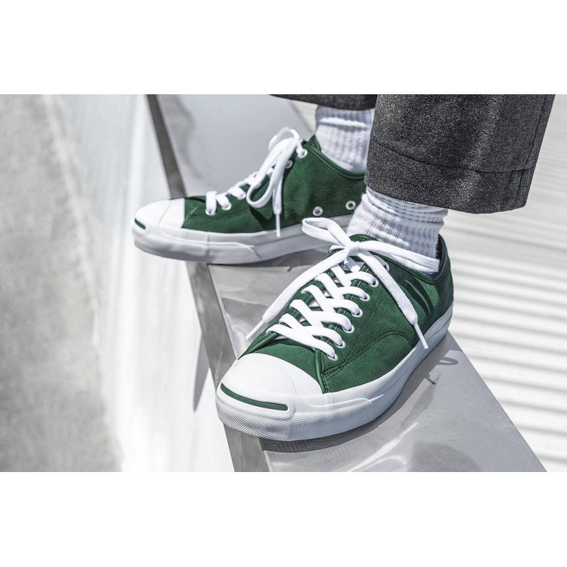 lågt pris Storbritannien butik bra passform Hot polar skate co. x converse jack purcell pro xo sneakers shoes ...
