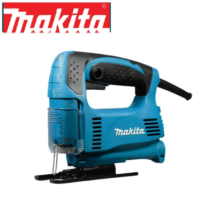 Makita 4327M Jig Saw 450W