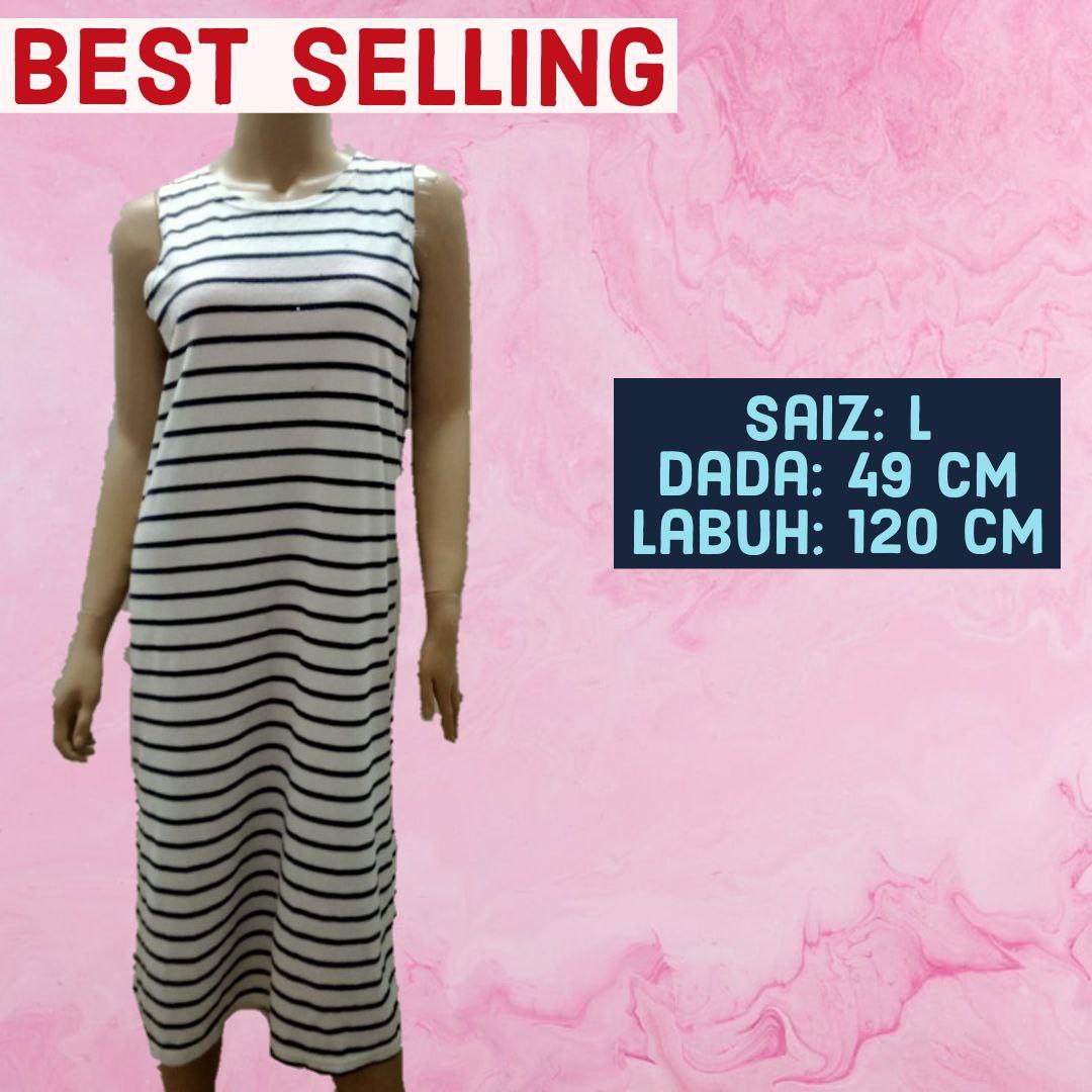 Woman Dress Maxi Dress Mini Dress Midi Dress Blouse Woman Clothes 08