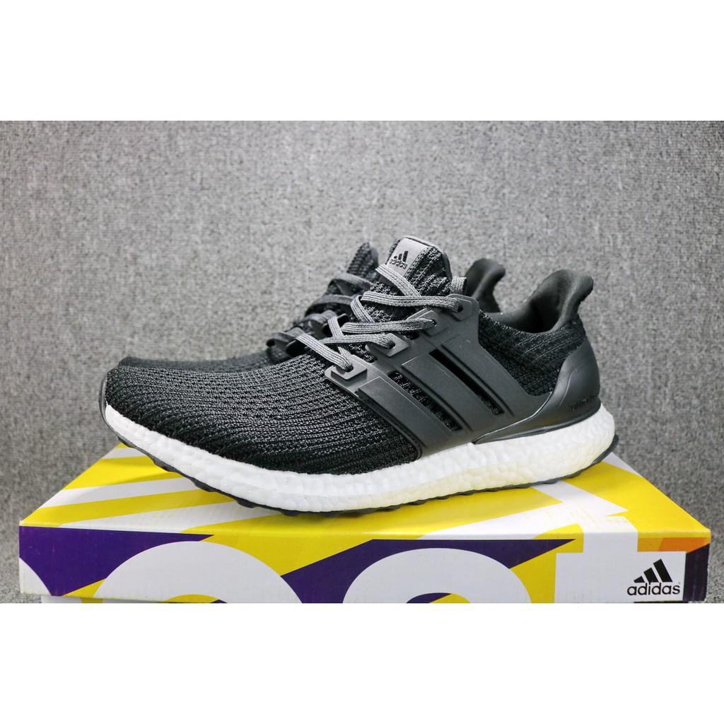 100% de garantía de satisfacción profesional nueva alta calidad 🔥In Stock🔥Adidas Men Ultraboost Running Shoes Most Comfortable ...