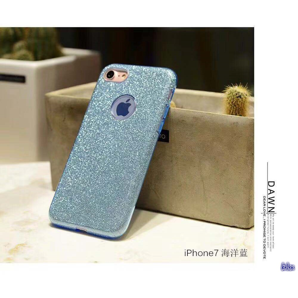 samsung galaxy c9 j3 j7 j2 pro transparent anti-drop phone case | Shopee Malaysia