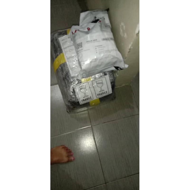 Bale Pack 30KG Mix Item