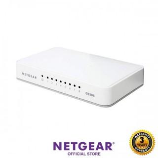 Downloads Netgear Files Gdc R7000