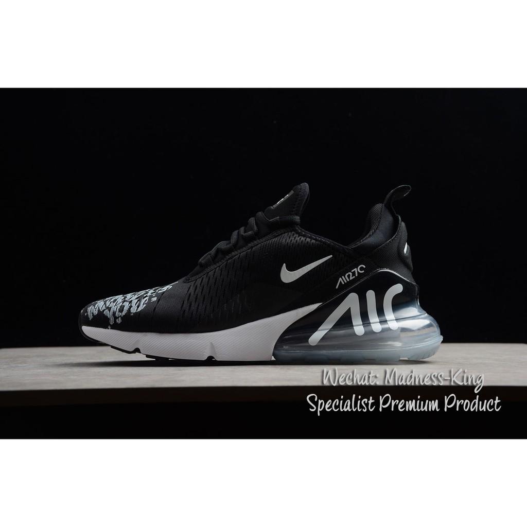 b3f98eba8 Adidas Ultra Boost 4.0 Triple Black