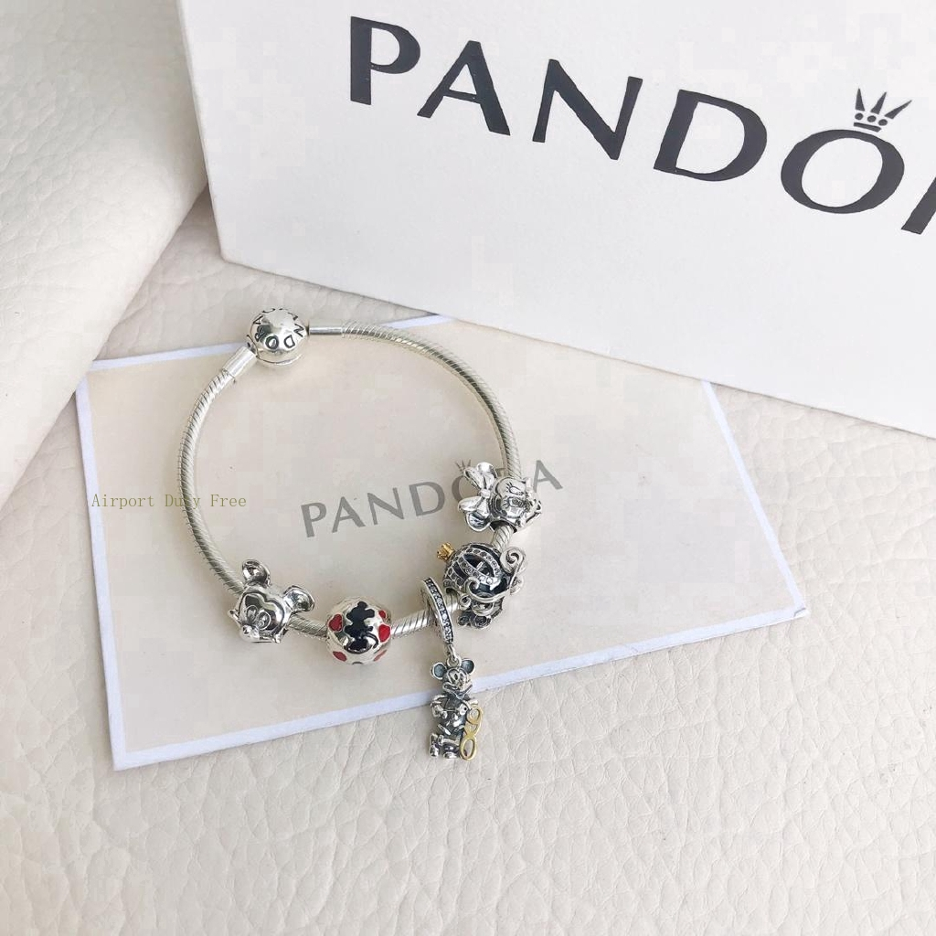 Pandora Charms Malaysia Cheaper Than Retail Price Buy Clothing Accessories And Lifestyle Products For Women Men