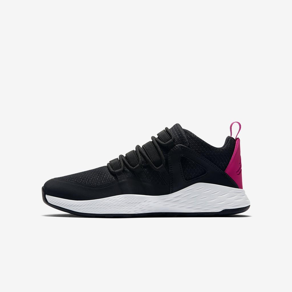 c738bccf678d8 Nike/Nike AIR JORDAN FORMULA 23 GS sports and leisure basketball shoes  AA1295-00