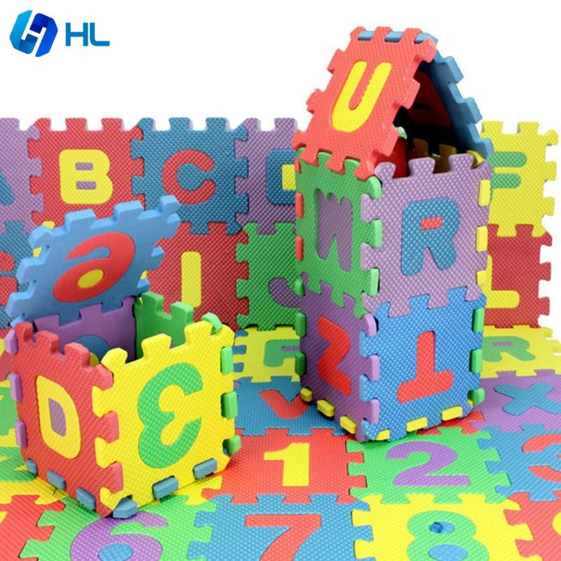 Baby Wooden Toys Learning & Educational Montessori Toy Geometry Block Shape Game For Children Fashionable Patterns Home