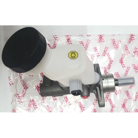 TRW Perodua Viva (No ABS) Brake Master Pump Assy 3Pipe PMD738
