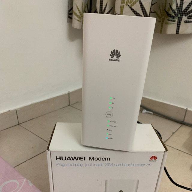 unlock code for Huawei B618 b618s 22d modem and all other brand
