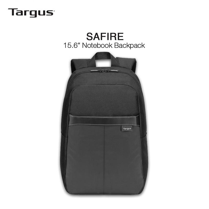 Xiaomi Mi Backpack Classic Business Backpacks Capacity Laptop Bag Men Women  Bags  cf8a011a79