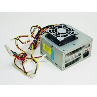 Dell Optiplex 790 390 990 3010 960 7010 9010 SFF 240W Power