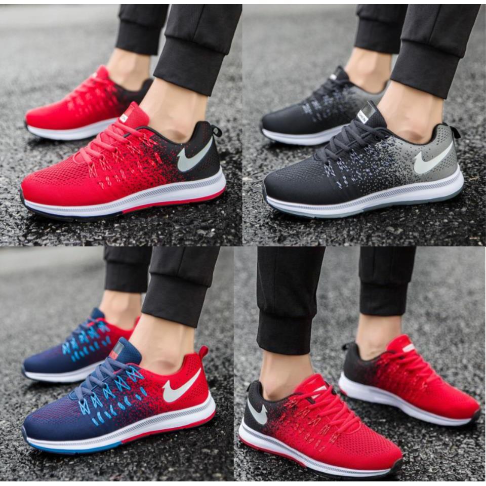 fd2385401b56d NIKE SB PORTMORE CNVS 723874-461 skateboarding shoes | Shopee Malaysia