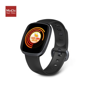 Zeblaze VIBE 4 HYBRID Bluetooth Smart Watch IP67/50M