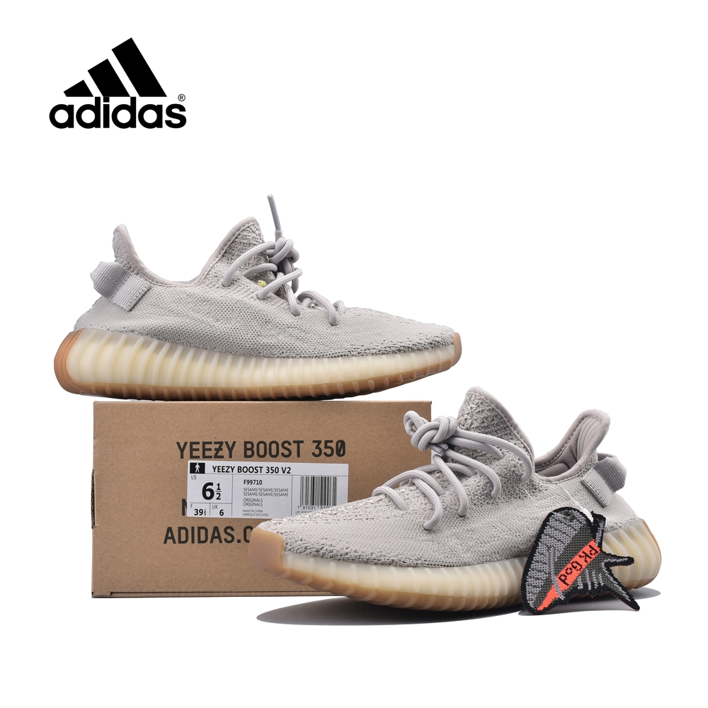 new concept eb666 9dd68 Adidas Yeezy Boost 350 V2 Butter Sport Shoes