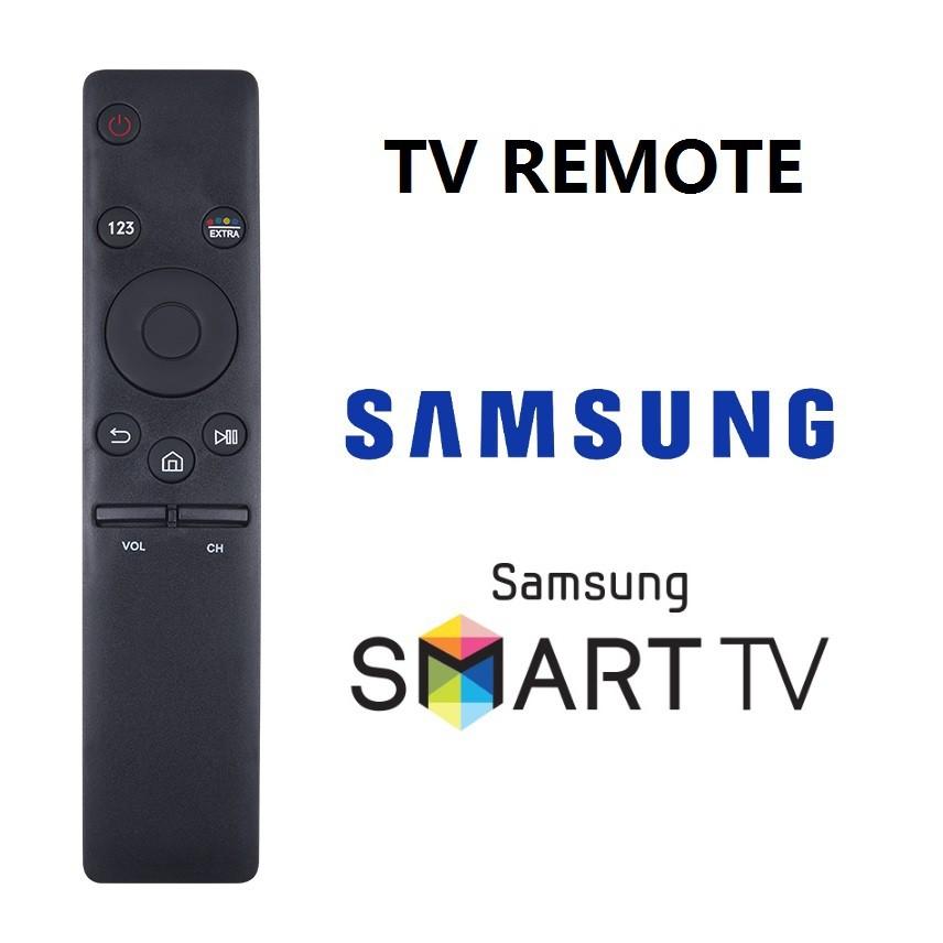 TM1640 OEM Original Smart TV Remote Control Samsung BN59-01259E
