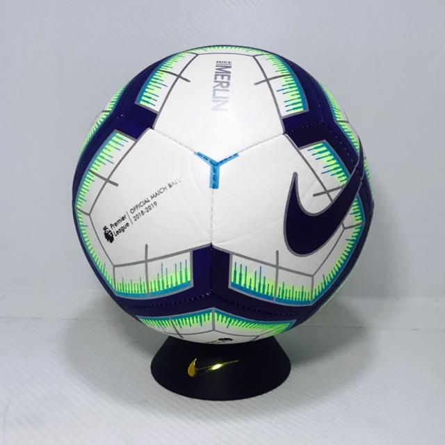 Molten FG 1500 2950 Futsal Ball Waterproof Hi Soft Built Touch FIFA Quality   e94798670b0da