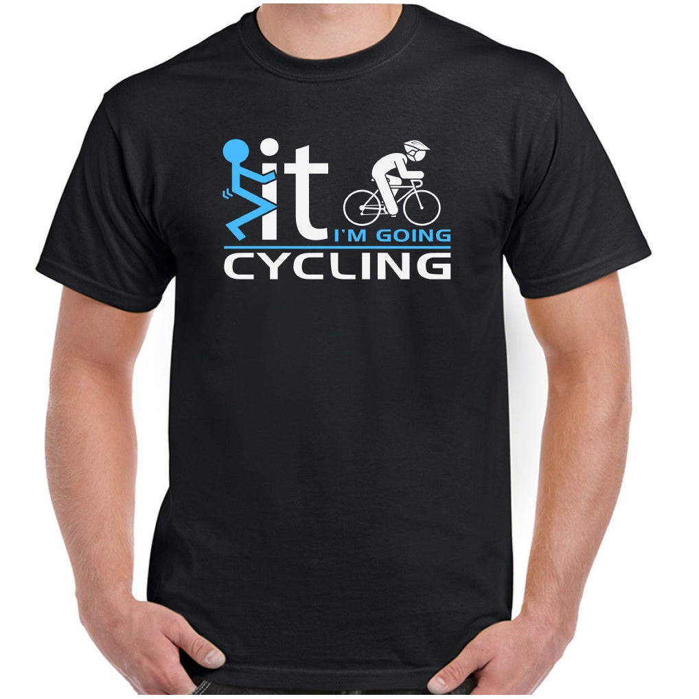 66c99b349 cyclist - Prices and Promotions - May 2019 | Shopee Malaysia