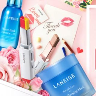 b71d88d334 Hugo Boss Boss Nuit Pour Femme Intense 75ml Eau De Parfum Spray For ...