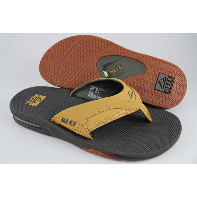 original reef sandal | shopee malaysia