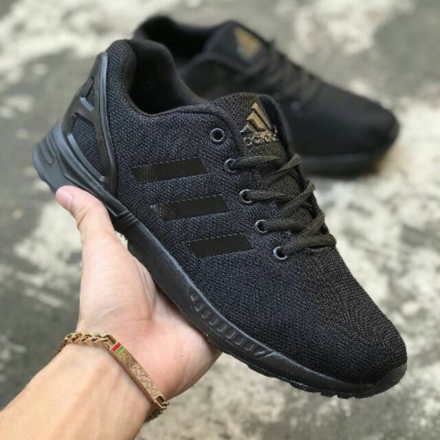 012b825ec5dd6 🔥READY STOCK🔥 -  3 COLOURS  ADIDAS ZX FLUX EXCLUSIVE