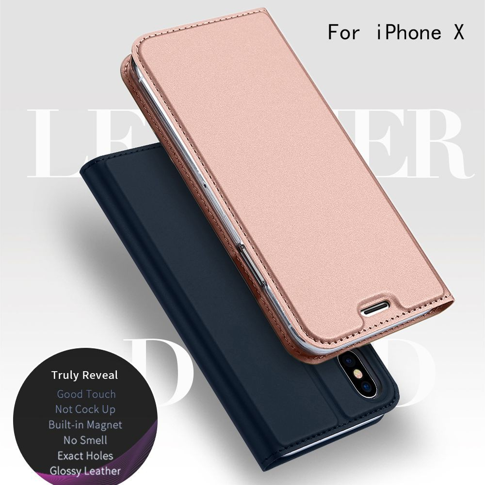 Phone Case Mobile Protector Tpu Back Cover For Samsung Galaxy Baseus Noble Business Leather Iphone 5s Note 8 Shopee Malaysia