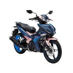 YAMAHA Y15ZR DOXOU-motorcycle
